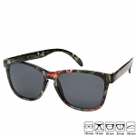 แว่นกันแดด Glassy Sunhaters รุ่น : Deric - Jungle