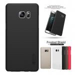 NILLKIN เคส Samsung Galaxy Note 7 รุ่น Frosted Shield แท้ !!