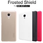 เคส Meizu M3 Note รุ่น Frosted Shield NILLKINN แท้ !!