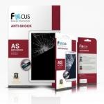 - ฟิล์มกันกระแทก Focus For Samsung Galaxy Tab S 10.5