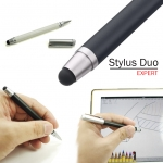 - ปากกา Touch screen Stylus Duo Grade A