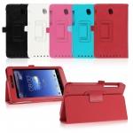 เคส ASUS Fonepad 7 Dual SIM (ME175CG) รุ่น Classic ผิวมัน ดูหรูหรา