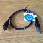 สาย USB 3.0 ของ Box WD