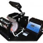 Mug Heat Transfer Machine เครื่องรีดแก้ว เครื่องรีดร้อน ราคา 5500 บาท