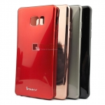 IPAKY เคสครอบหลัง ไฮโซ Samsung Galaxy Note 7