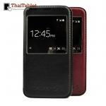 เคส Samsung Galaxy S5 รุ่น Kalai Xing Series 1 ช่อง