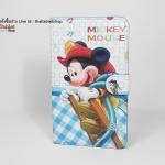 Case Asus Fonepad 7 FE375CG รุ่น Cartoon Micky