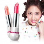 Etude House Dear My Jelly Lips - Talk