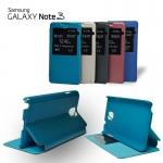 Case for Samsung Galaxy NOTE3 Platinum Series