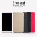เคส HTC Desire 816 Frosted Shield NILLKIN แท้ !!!