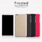 เคส HTC Desire 816 Frosted Shield NILLKIN แท้ !!!