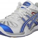 รองเท้าเล่นแบต ASICS GEL-BLADE 3 Indoor Court Shoes