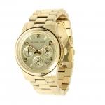 นาฬิกา Michael Kors MK5055 - Runway Chronograph