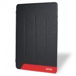 """Case for Lenovo IdeaTab 10.1"""" S6000 รุ่น Platinum"""