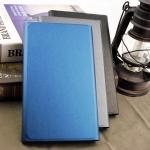 """- เคส Huawei MediaPad T2 7""""รุ่น Book Cover"""