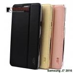 Case Samsung Galaxy J7 2016 รุ่น Platinum Series