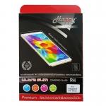 - ฟิล์มกระจกนิรภัย For Samsung Note 8