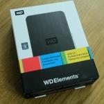 Box สำหรับhddหนา14.5mm WD SE