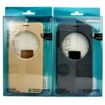 เคส ASUS ZenFone Max (ZC550KL) รุ่น Sparkle Leather Case NILLKIN แท้ !!