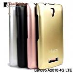 เคสครอบหลัง Lenovo A2010 4G LTE รุ่น i-Crystal