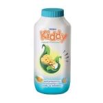 Mistine Kiddy Powder Natural Protection 100 g. / แป้งกันยุงมิสทีน คิดดี้ สูตร เนเชอรัล โพรเทค ขนาด 100 กรัม