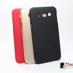 Case Samsung Galaxy E7 รุ่น Frosted Shield NILLKIN แท้ !!