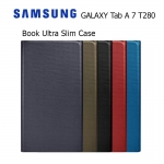 Case Samsung Galaxy Tab A 7.0 (2016) T280 / T285 รุ่น Book Cover