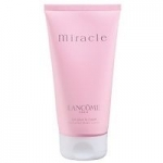 ลด33%lancome miracle bath and shower gel 150ml