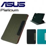 Case ASUS Fonepad 8 (FE380CG) รุ่น Platinum 2014 New Model