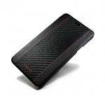 Case for Samsung Galaxy NOTE4 CADENZ Black Series