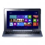 Samsung ATIV Tab 5 11.6