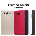 เคส Samsung Galaxy J5 (2016) Frosted Shield NILLKIN แท้ !!!