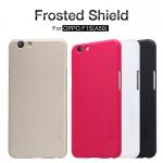 เคส OPPO F1s (A59) Frosted Shield NILLKIN แท้ !!!