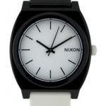 นาฬิกา Nixon A119-005