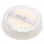 Beauty Credit - Lovely Powder Pact Moist (Refill) #No.23