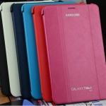 เคส Samsung Galaxy BOOK Cover Ultra Slim Tab4 8.0 นิ้ว