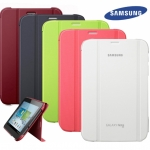 BOOK Cover Ultra Slim Thin Leather Case For Samsung Galaxy Note 8.0 N5100 N5110
