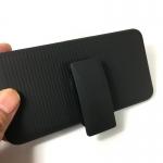 เคสคาดเอว Samsung Galaxy J7 Prime Pocket Traveller