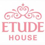 = Etude House =