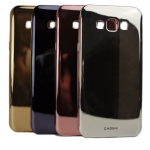 CADENZ เคสครอบหลังไฮโซ Samsung Galaxy A8