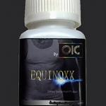 สำหรับท่านชาย OIC EQUINOXX อิควิน๊อกซ์ แข็ง อึด ทน แข็งทันใช้ใน 20 นาที ขนาด 10 แคปซูล