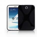 TPU X-Series เคส Samsung Galaxy Note 8