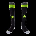 ถุงเท้าเชลซี 2016 2017 ทีมเยือนของแท้