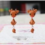 Cutie Deer