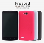 เคสมือถือ Huawei HONOR 3C Lite Frosted Shield NILLKIN แท้ !!