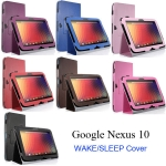 Case Google Nexus 10