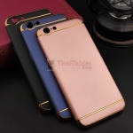 iPaky : Case Cover For OPPO A57