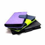 เคส Sony Xperia Z2 รุ่น Book Diary Series