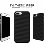 Case NILLKIN Synthetic fiber For Apple iPhone 7 Plus