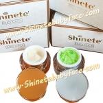 Shinete Duo Click ชิเนเต้ ดูโอ้คลิก (ราคารวมส่ง EMS แล้ว)